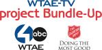 Project Bundle Up WTAE SA Flat Color