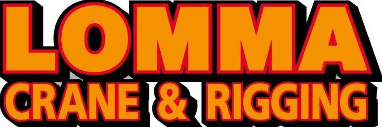 Lomma Logo