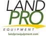 Land Pro